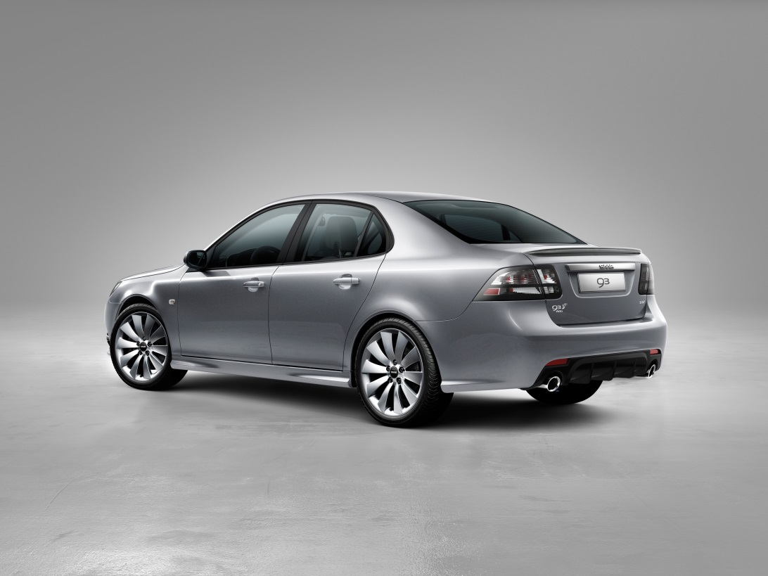 Nevs Zeigt Die Saab 9 3 Aero Hirsch Edition Nordicwheels HD Wallpapers Download free images and photos [musssic.tk]
